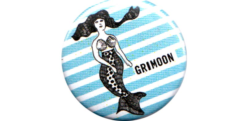 Grimoon Band